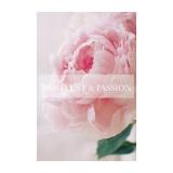Mod lust & passion 🌸  #modlustpassion #arbetsglädje #psykosocialarbetsmiljö #glädje #arbetsmiljö #tillsammans #friskaarbetsplatser #modescien #trivasmabraprestera