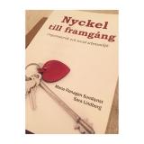 Min nya bok 📖🗝 #modlustpassion #arbetsglädje #psykosocialarbetsmiljö #glädje #arbetsmiljö #tillsammans #friskaarbetsplatser #modescien #trivasmabraprestera