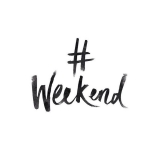 Weekend 💭  #modlustpassion #arbetsglädje #psykosocialarbetsmiljö #glädje #arbetsmiljö #tillsammans #friskaarbetsplatser #modescien #trivasmabraprestera